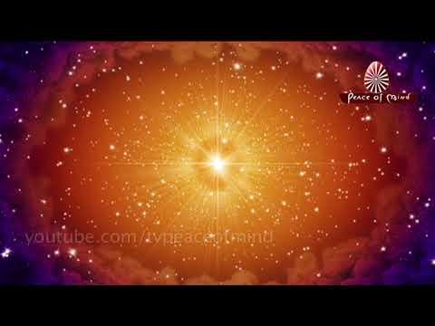 न कोई शिव के पूर्व था.. | Love You Shiv Baba | Brahma Kumaris Meditation Song