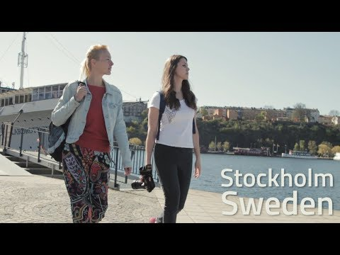 What to see in Stockholm in one day – ultimate travel guide by Globuzzer