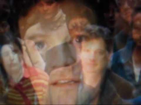 Colin Firth ~ about Lucia Moniz Aurelia, love actually