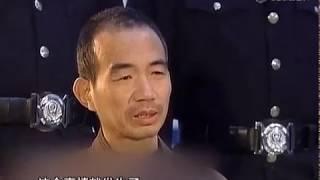 【临刑会见】死刑犯的刑前自白书:杀妻惨案