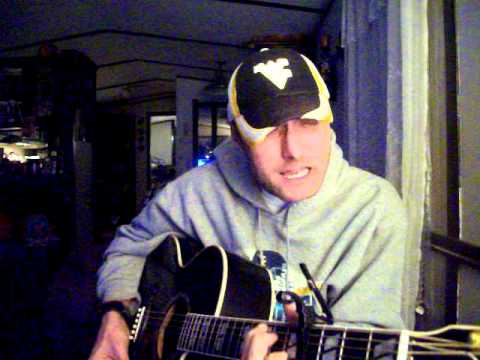 Multiple Cover songs by-Dwayne Scarbro