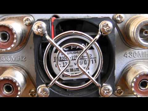Vbarc likewise 0RBLMbKGfhM as well  on tucson ham radio repeaters