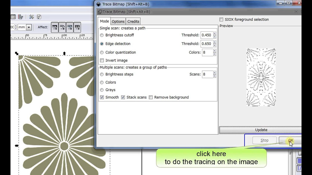 bmp to dxf converter online free