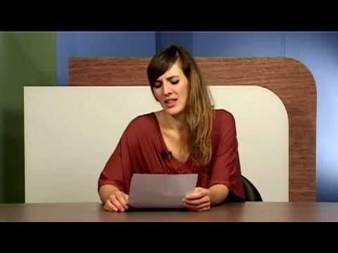 Demotape Jeannine Michaelsen - YouTube