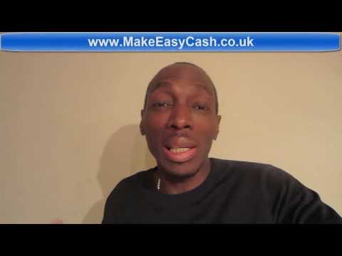 Prosperity Team Review - Is Prosperity Team Scam? MUST SEE!!