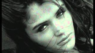 Wicked Game - Chris Isaak (Final Djs Funky Bass Remix)