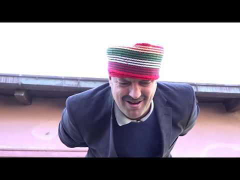 Baskia - Vizat po - Humor (Gezuar 2019)