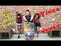Vídeo dance Hip Hop