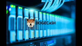 How to create a DogeCash masternode on a VPS