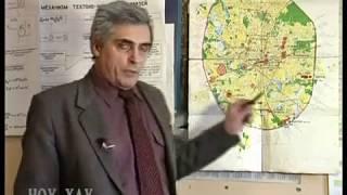 Москва стоит на разломе. Посмотрите нашу карту! Ваше жилье на разломе?