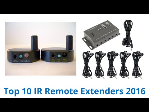 hqdefault?sqp= oaymwEWCKgBEF5IWvKriqkDCQgBFQAAiEIYAQ==&rs=AOn4CLAO5aMAjFOt8sxSoXHxUGW7hcAKfw how to install an infrared repeater kit iautomate com youtube niles ir repeater wiring diagram at eliteediting.co