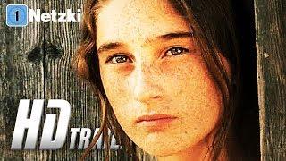 DIE MAISINSEL HD Trailer Deustch German   Netzkino Trailer [HD]