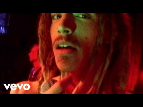 Incubus - Take Me to Your Leader