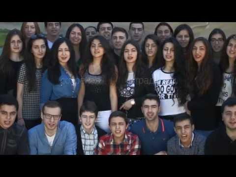 Armenian Genocide | 100