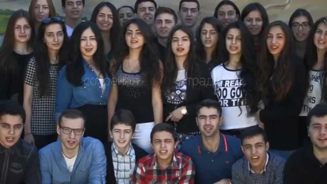романов внешность армян до геноцида фото шабалтас родился вырос
