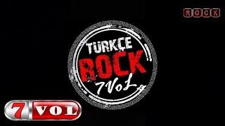 Türkçe Rock Karışık [Sana Bu Şarkılar]