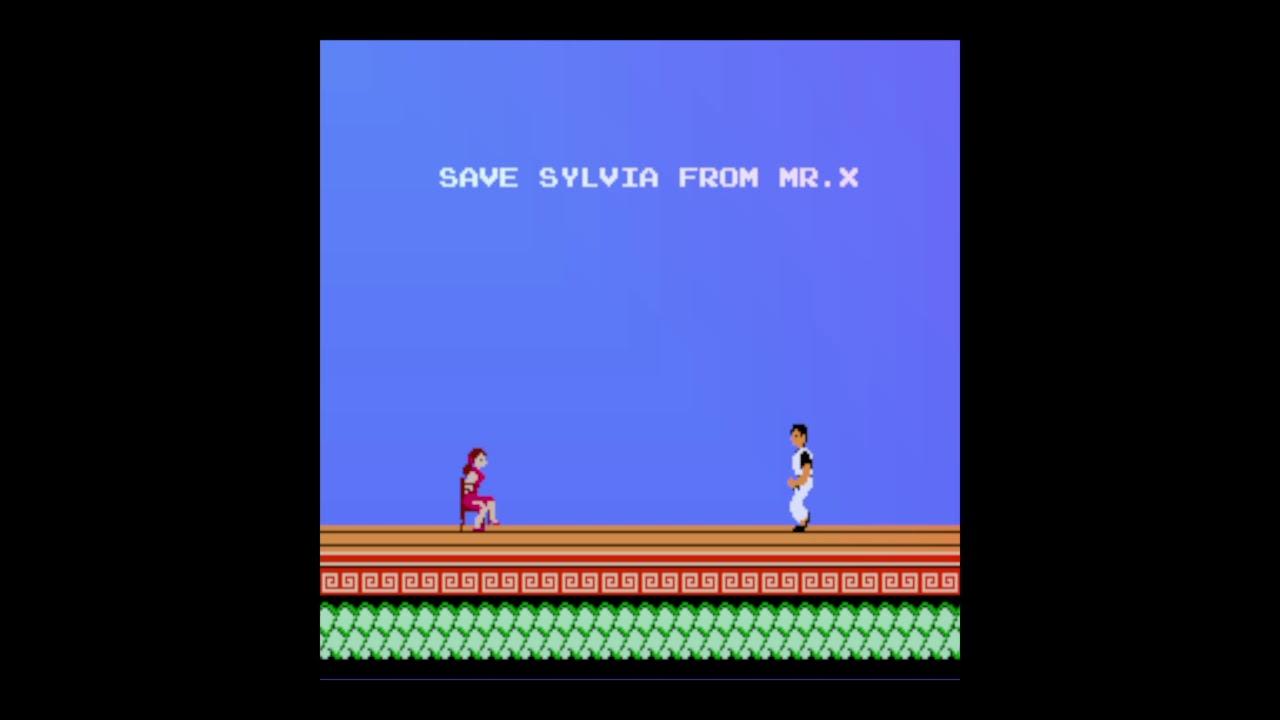 PS4 Nintendo Entertainment System (NES) Emulator by