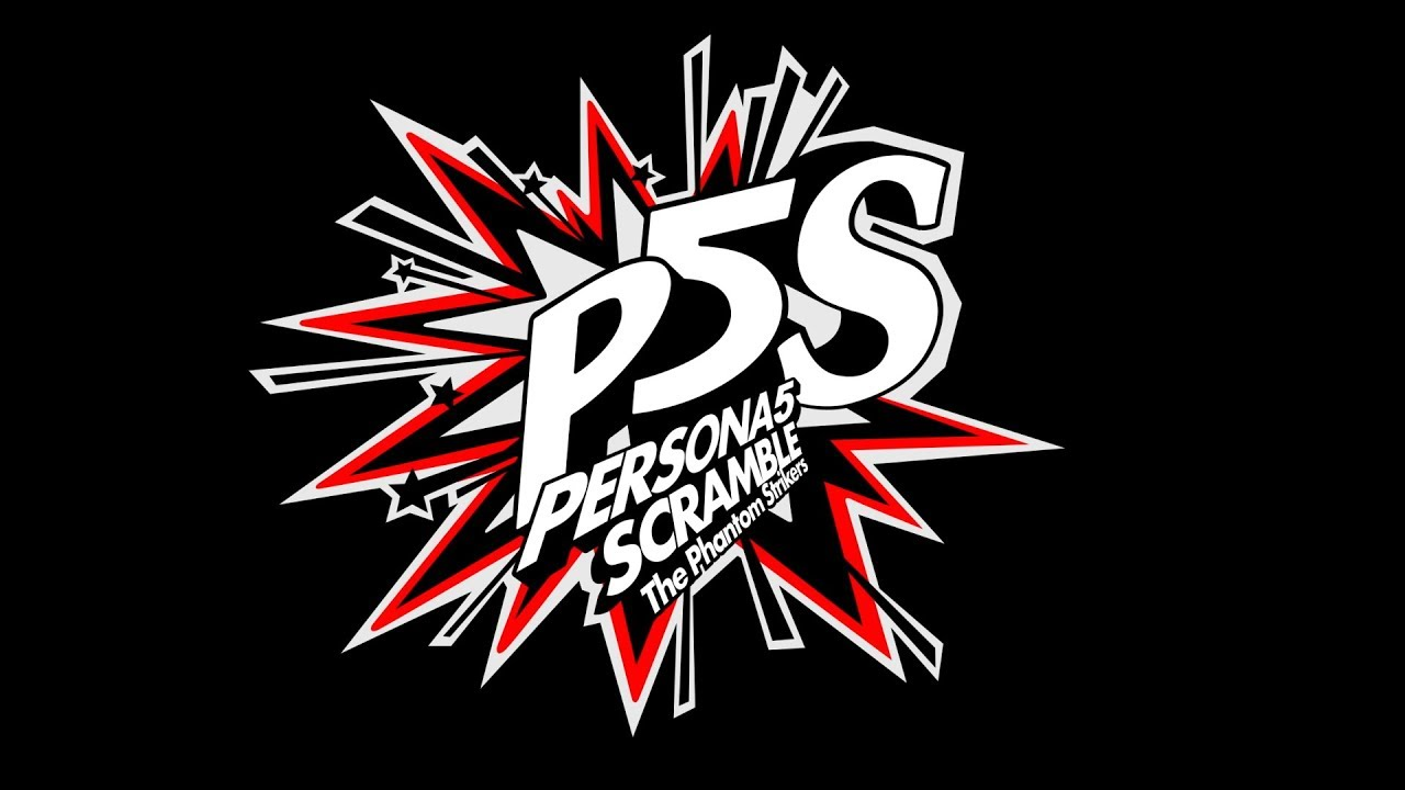 Persona 5 is coming to the Switch as an action RPG - The Verge