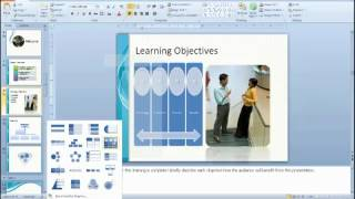 Microsoft Office 2010 Tips & Tricks