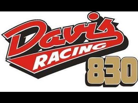 deerfield raceway dwarf car classic feature 6-4-16