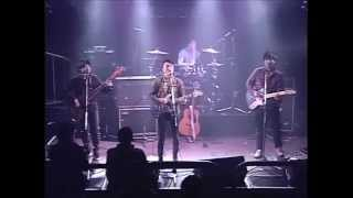 2015/01/11 宇都宮ハードロックハウスで行われたライブの模様です。 1...