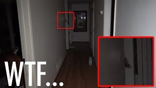 THERE IS NO WAY... (IN MY HOUSE) thumbnail