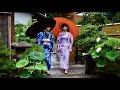 笠間庭井上・和庭 の動画、YouTube動画。