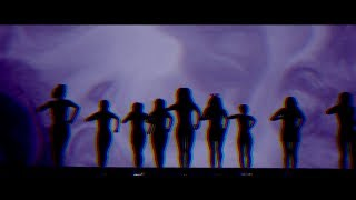 MOMOLAND - BAAM but the Instrumental is a loop of the Rap part