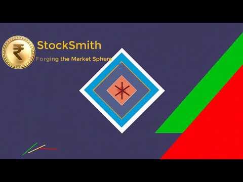 market-alert-[02-jul-2020]...