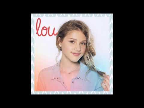Lou Album