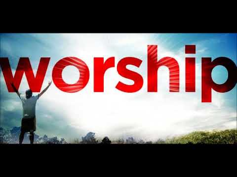 Join Apostle Oko Hackman in worship, by...