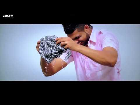 Killa | Jimmy Wraich Feat HRC | New Punjabi Songs |  Official HD Video
