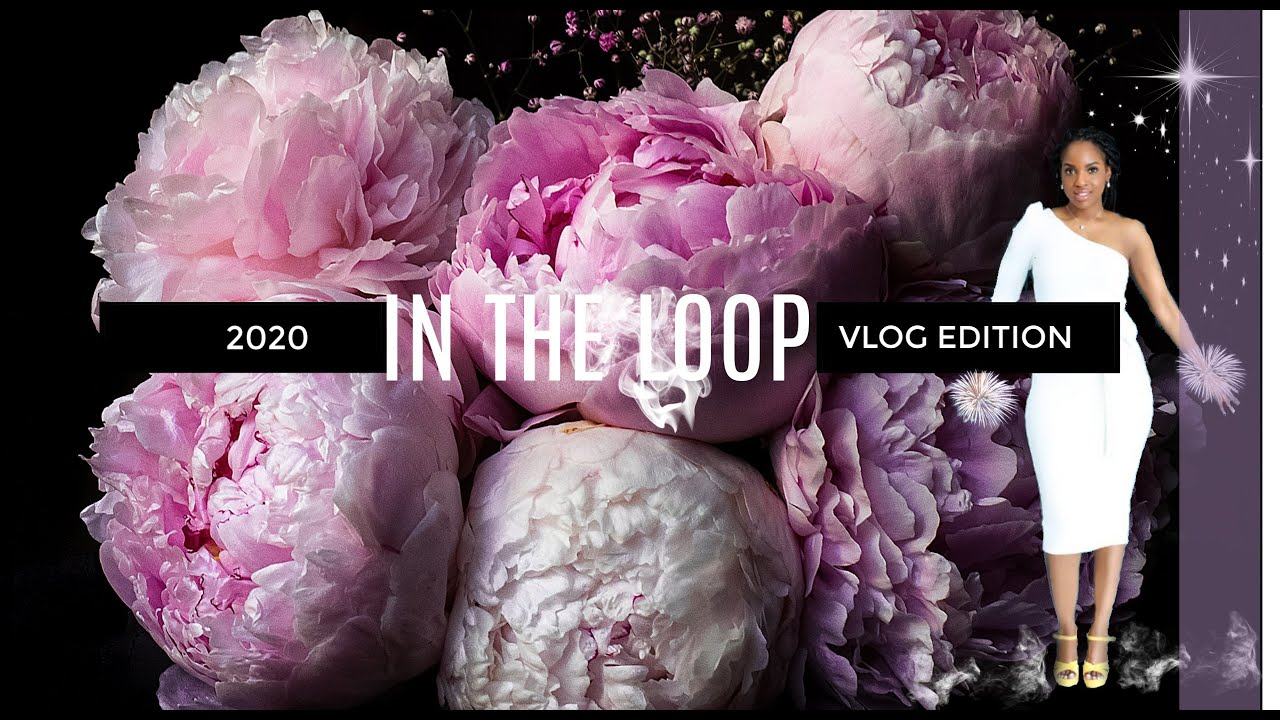 IN THE LOOP YOUTUBE TV