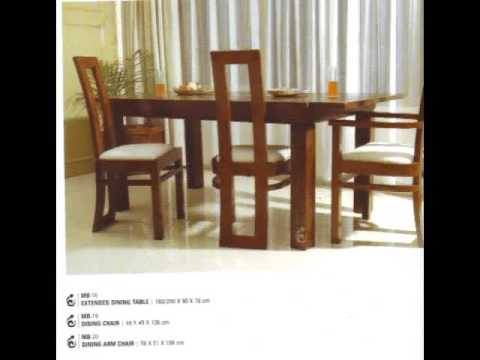 Indonesia Furniture Outdoor and Indoor furniture-antiques-handicrafts.