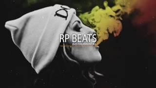 Beat reggae hip hop instrumental [inspirasi] ( RP BEATS ) - Stafaband