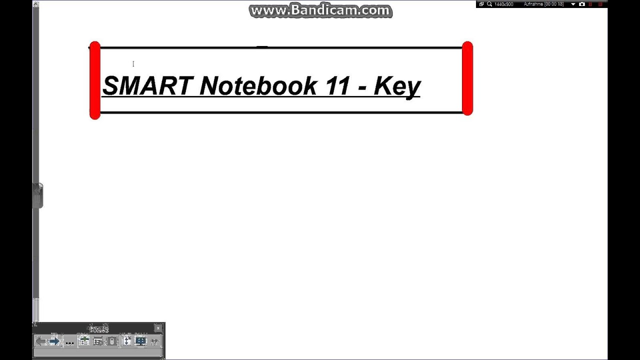 download notebook