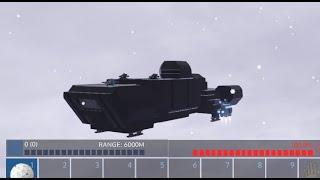 Строительная - Empyrion - Galactic Survival (alpha 12) #12