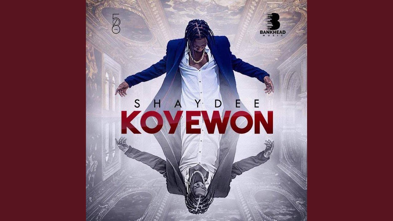 Download Koyewon