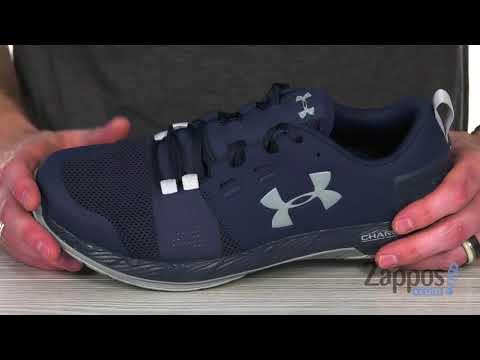 Under Armour UA Commit TR X NM SKU: 9056341