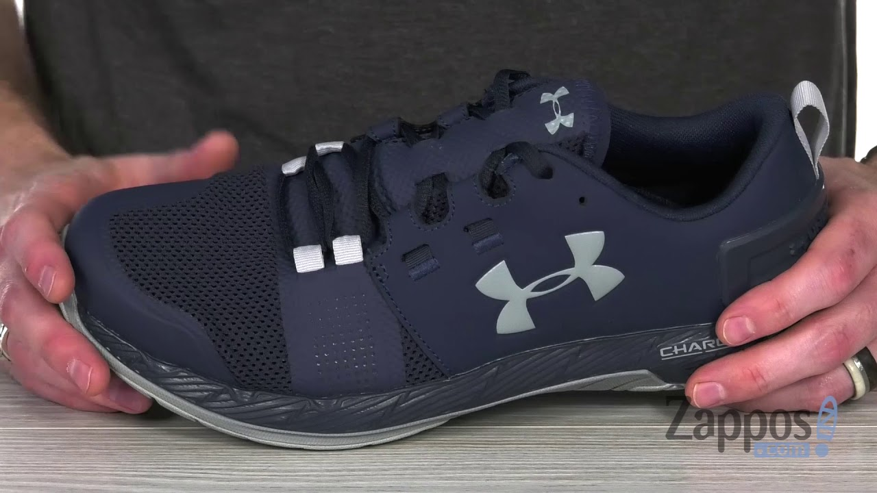 new arrival 43cfb afc3f Under Armour UA Commit TR X NM SKU: 9056341