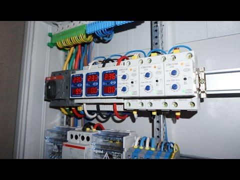 Электрик, услуги электрика: цены, монтаж в квартире и доме