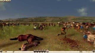battle on the river ulaya 1125 1104 bce babylonian elamite war