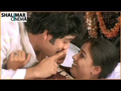 Actress  Simran Scenes Back to Back || Latest Telugu Movies Scenes || Shalimarcinema