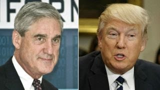 President seeks to rally base as Muller probe accelerates thumbnail