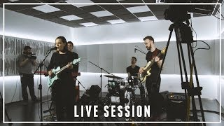 Baixar MARY SPENDER - TAKING SHAPE [Live]
