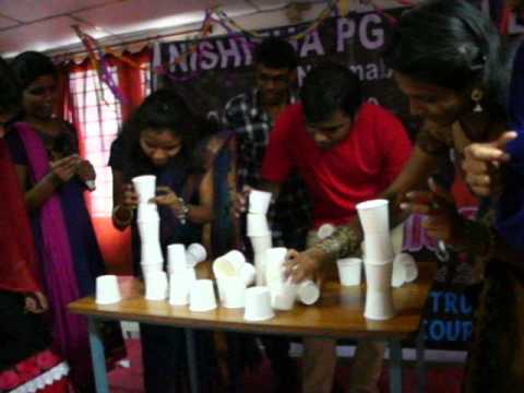 how to celebrate farewell party in school