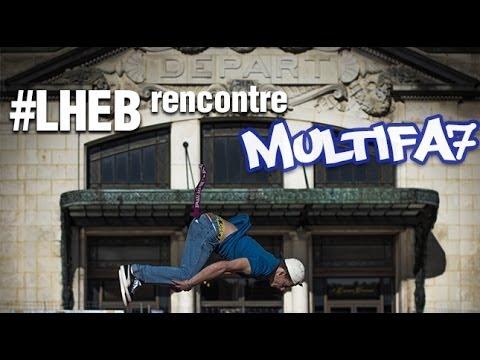 Sur France 3, à 9h50, on prend Le Temps de Vivre...de YouTube · Durée:  5 minutes 37 secondes