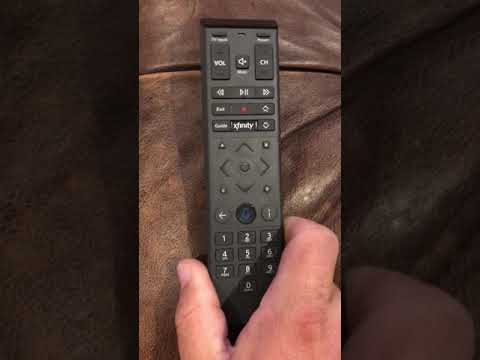 Infinity Xr15 Remote Battery Replacement Youtube