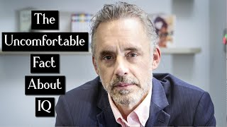 Фото Jordan Peterson The Uncomfortable Fact About  Q