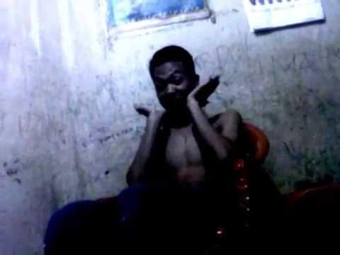 Download VIDEO LUCU VERSI AGUS